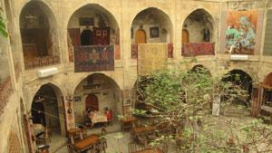 Mattresa Azerbajdzjan